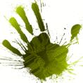 NEUE LEBENS:WELT:KRISEN. Wie das Social Web Individuum und Gesellschaft verändert