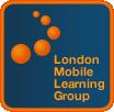 mobileTUD – der lange Weg zum