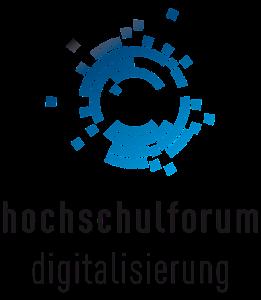 MOOC Production Fellowship: Was kann man aus dem ersten deutschen Förderprogamm für MOOCs lernen?