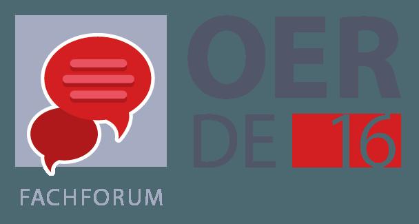 OER und MOOCs: Offene Online-Kurse für viele offen lizenziert – mooin und iMooX