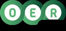 Bildungspolitik trifft OER-Community – und begreift(?)