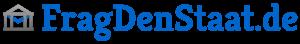 Logo FrageDenStaat