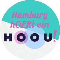 Hamburg hOERt ein HOOU! UnPodcast: Hacks'n'Tools meets OERCamp