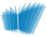 Open Educational Resources: Frei lizenzierte Bildungsmaterialien (nicht nur) von der TH Lübeck