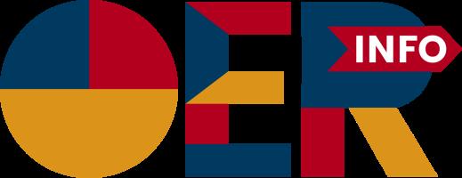 Zusammenspiel von Materialarten und Werkzeugen – Der Gold-Standard für Onlinekurse als OER