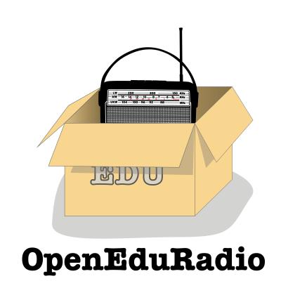 OER007: Wie wir unsere Edufunk-Podcasts produzieren
